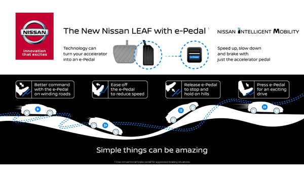 Home - Careers at Nissan